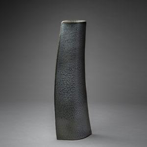 BARNSDALE Martin - Lame 50cms - © Jérémie Logeay