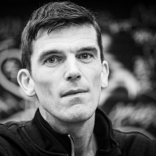 DE GROOT Sébastien - Portrait - © Jonathan JOHN BAPTISTE