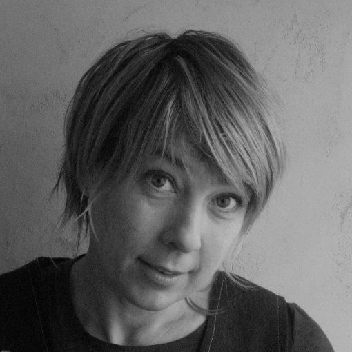 Portrait de DELPHAUT Sylvie