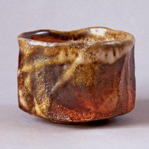GEOFFROY Pascal - Céramique