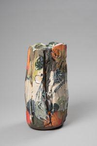 NUGIER Françoise - Céramique - © Jérémie Logeay