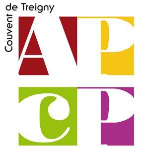 Logo - Couvent de Treigny