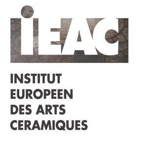 Logo - IEAC