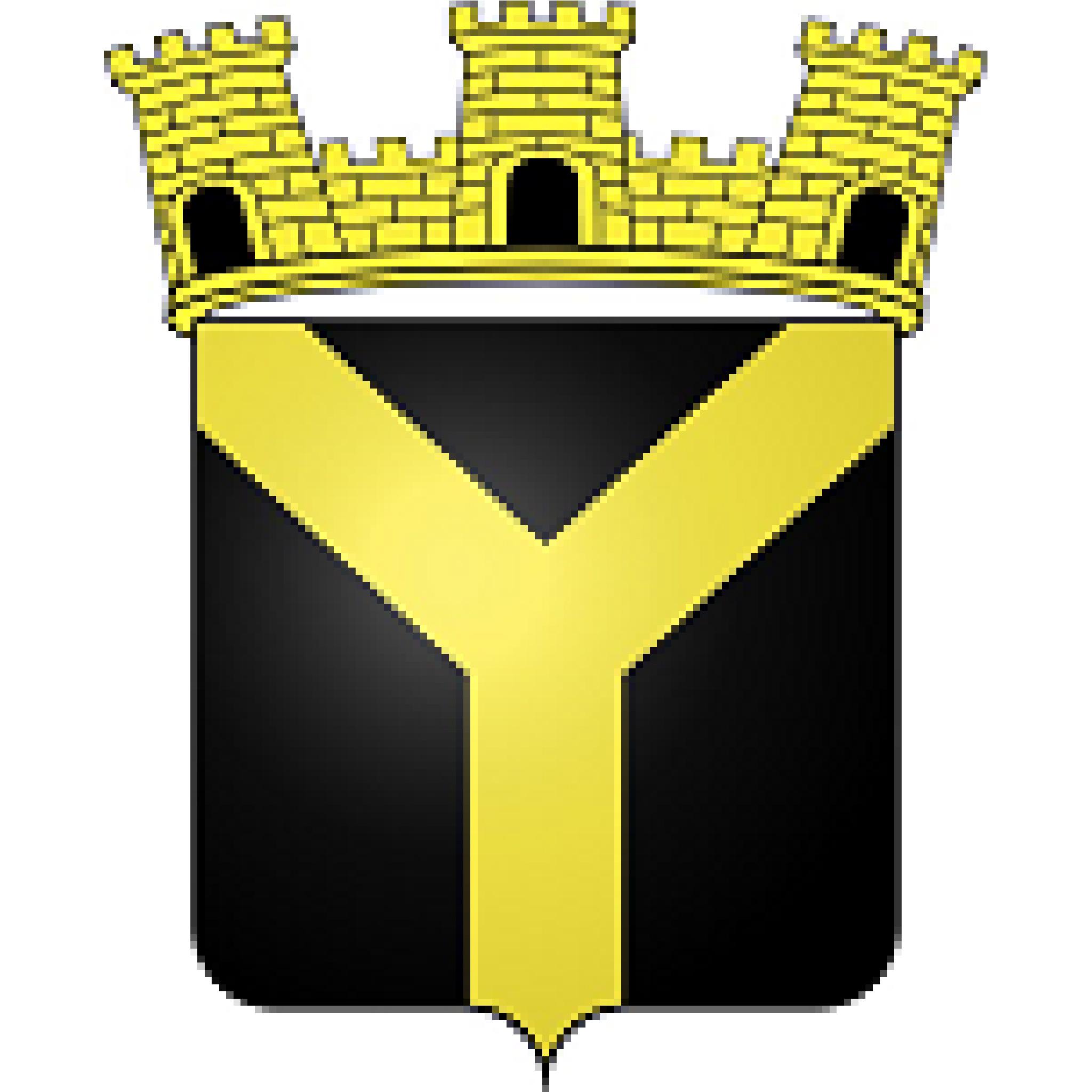 Logo de Giroussens