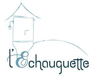Logo - L'Echauguette