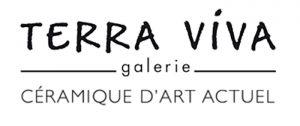 Logo - Terra Viva