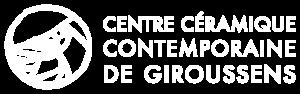 Centre Céramique Contemporaine de Giroussens
